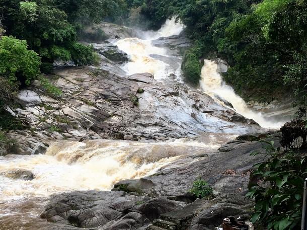 Chamang Waterfall 03