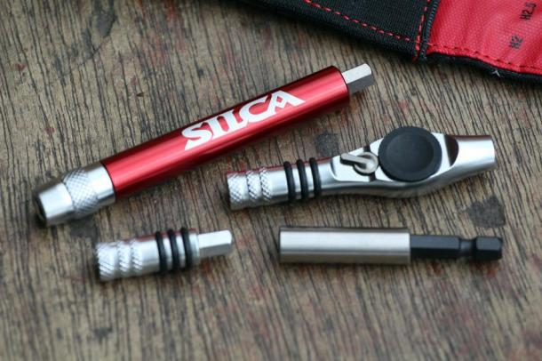 silca-t-ratchet-kit-and-ti-torque-kit-detail-2 road cc