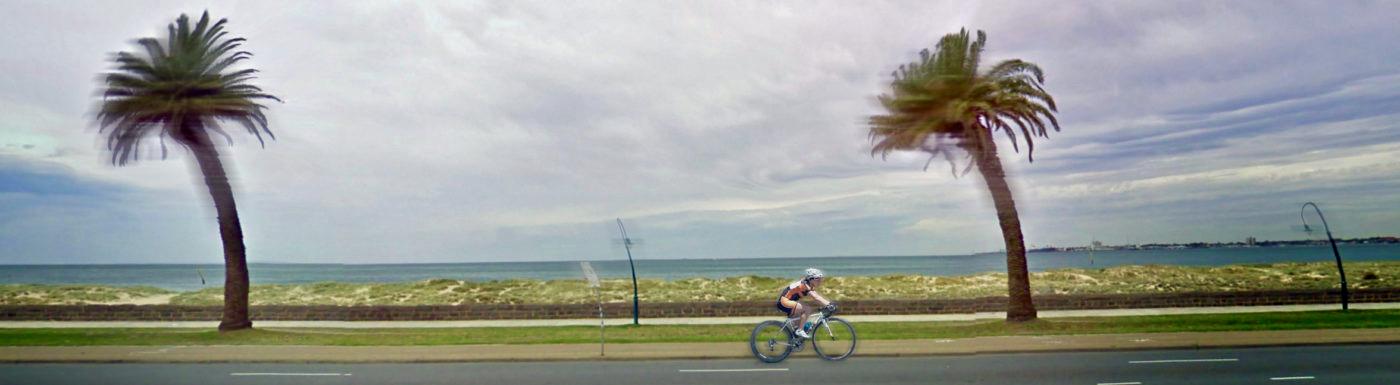 Teluk Intan Day 2 Wind bicyclenetwork com au
