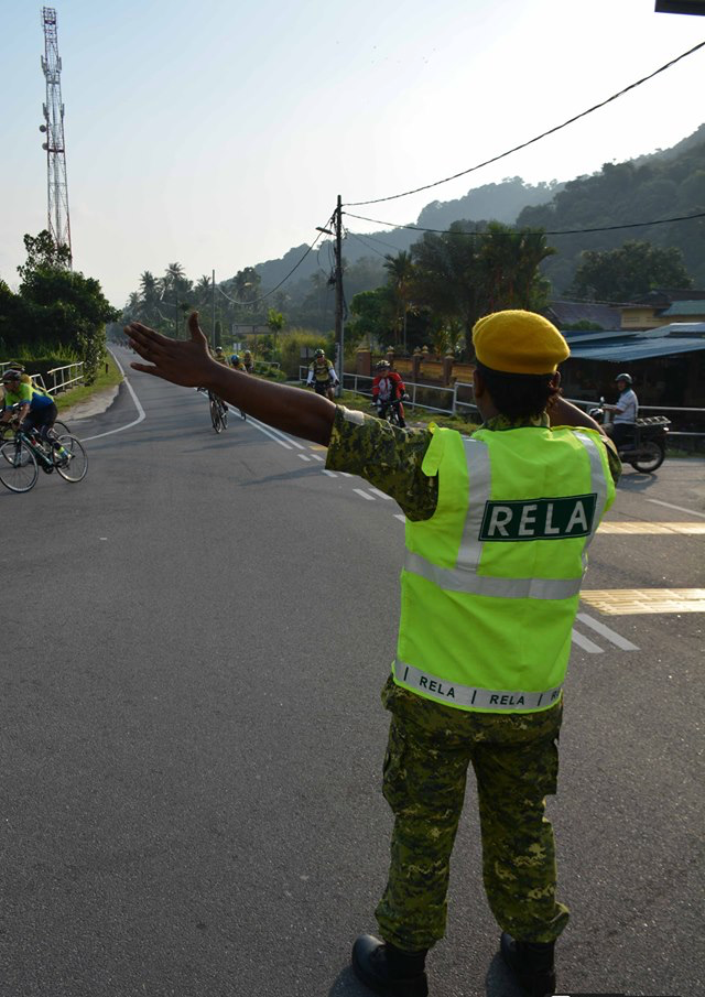 CFAL 2018 Day 2 Rela Cycling Plus Mag