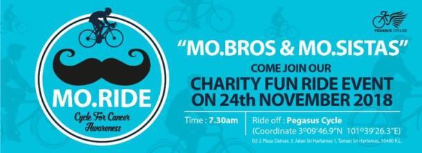 1 Mo Ride Banner 1